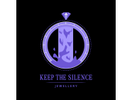 Keep-The-Silence-Jewellery2-1603362457-0f8f39e358e1978c4b64bed5dc612cdb.jpg