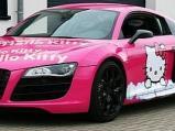 QATAR-AUTO-Pink-Audi-R8-V10-Hello-Kitty-car-cars-547x200-c0a748525a9de3ceea627093c76e682f.jpg