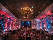 Wedding-421-bf9619aefb20f04588d228b92462d51a.JPG