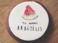 arbuzelis-ac13d7fa1f545d4df7d45184ca636501.jpg