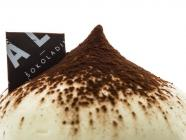 debes is art-147540690fdffb22e759041a3e96e82e.jpg